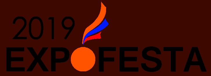 ExpoFesta